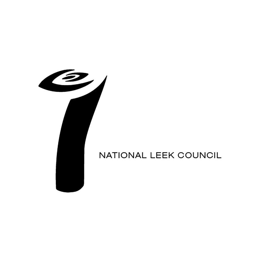 National Leek Council